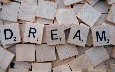 Help me make my bestseller dreams a reality…
