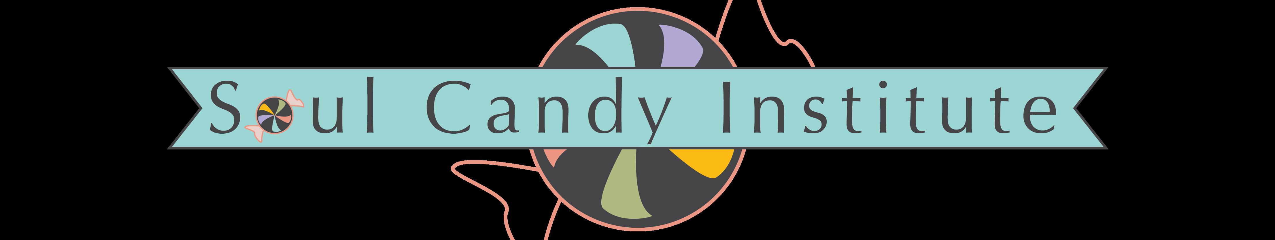 Soul Candy Institute